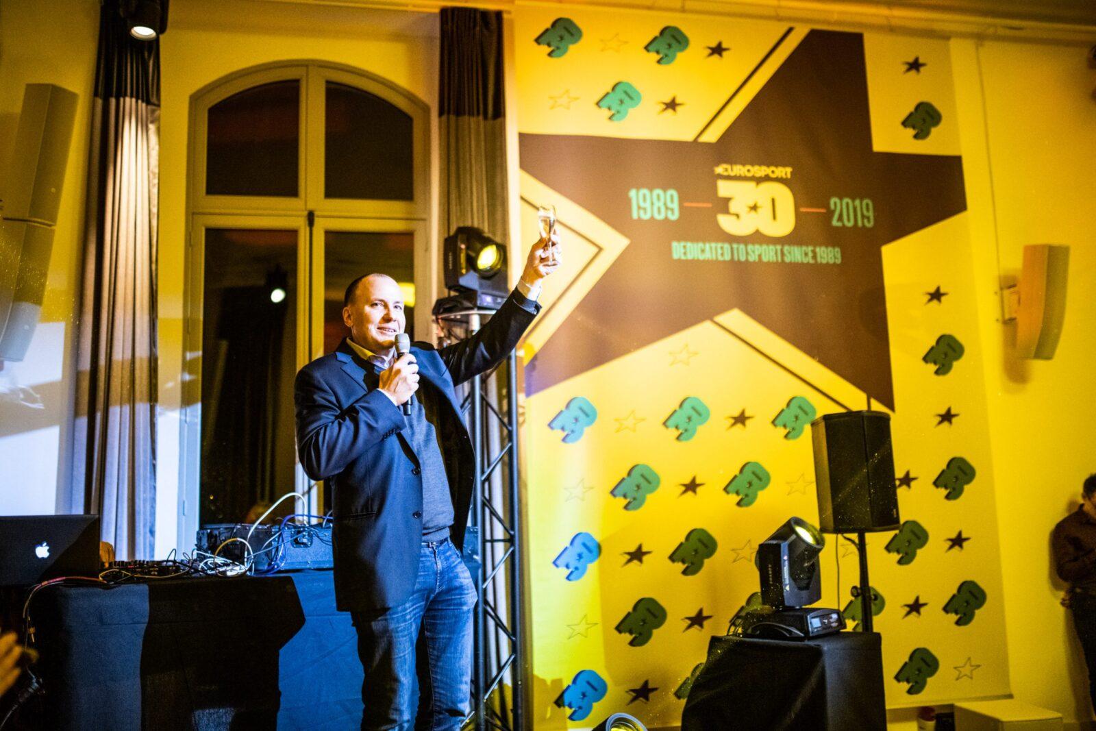 Reportage Caroline Bleux Photographe Paris