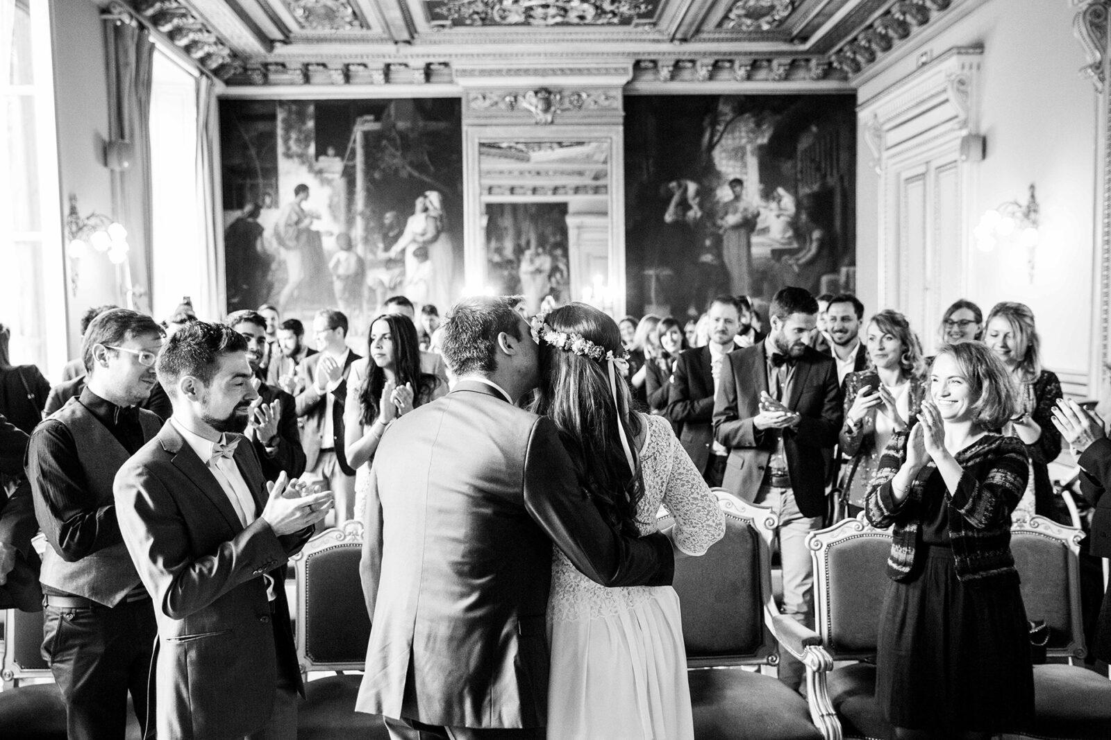 Caroline Bleux Photographe Mariage Grossesse Famille Fête anniversaire Caroline Bleux Photographe