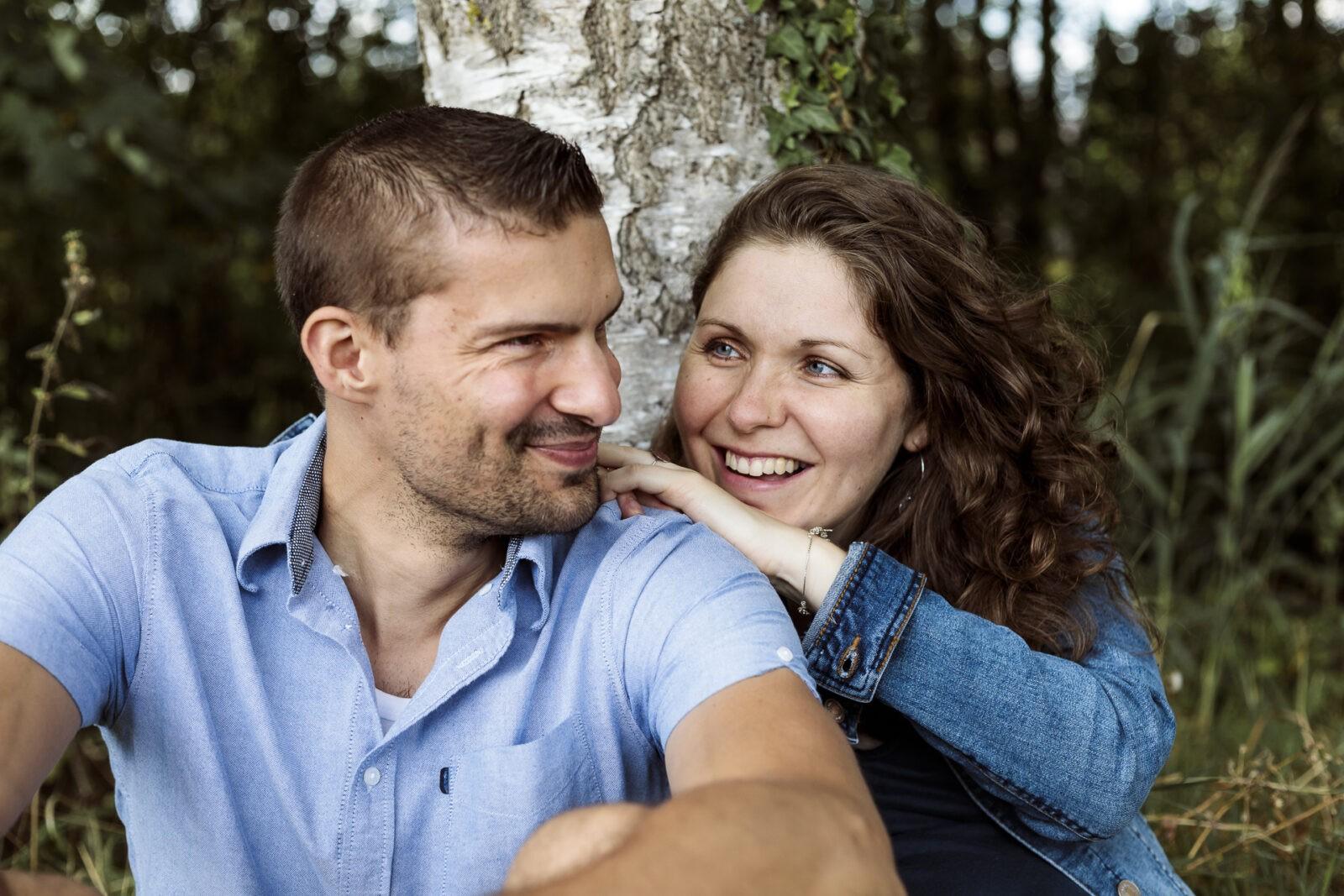 Caroline Bleux Photographe Mariage Grossesse Famille anniversaire